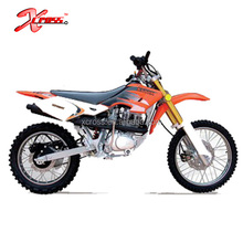 CRF 150cc Motorcycles Chinese Cheap 150cc Off road 150cc dirt bike 150cc motorbike Invert Shock For Sale MXR150C