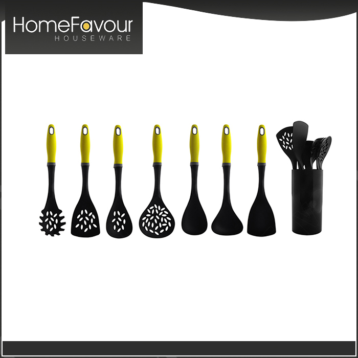Reliable Factory Promotional Restaurant Thai Cooking Tool