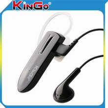 Hot ! Top Quality Atereo Headset Bluetooth Earphone Headphone Mini V4.0 Wireless Bluetooth Handfree for iPhone Samsung