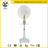 China cheap floor installation 16 inch stand fan