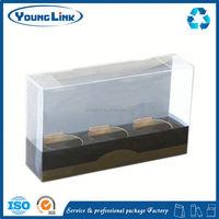 bakery packaging supplies