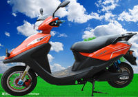 high quality 800w brushless cheap city sports powerful 60v adults electric moped motorcycle
