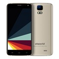 wholsale Cheap Unlocked 3G Cell phone 5.5 Inch VKWORLD S3 smartphone MTK6580A Quad Core Android 7.0 OEM Smartphone