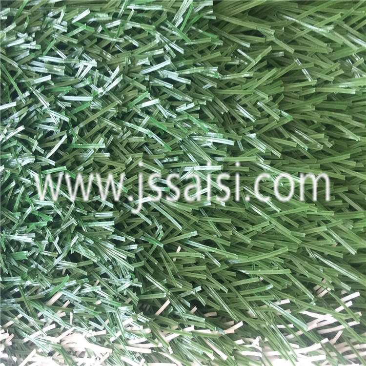 50mm sports synthetic turf artificial grass sports grass carpet for soccer field
