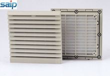 Ventilation Filter Air Ventilation exhaust fan covers