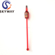 Top Quality Plastic Drinks Cocktail Stirrer Coffee Stirrer Factory