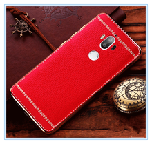 funky mobile phone case for huawei mate9 tpu soft