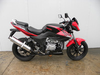 Newest model 150cc cheap street bikes 4 stroke engine racing motorcycle