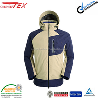 mens 3 in 1 winter jacket