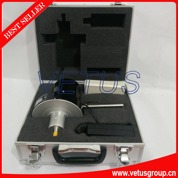 NDJ-4 paint viscosity tester cup