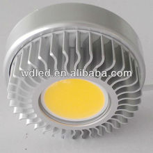COB 4W LED CABINET PUCK LAMP& PUCK-A Surfaced Mounted Lamp