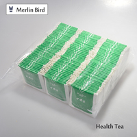 Chinese Health Detox Virile Tonic Tea 100% Pure Natural Organic Health teabag