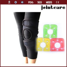 Heating Gel knee pads, knee support as seen on TV