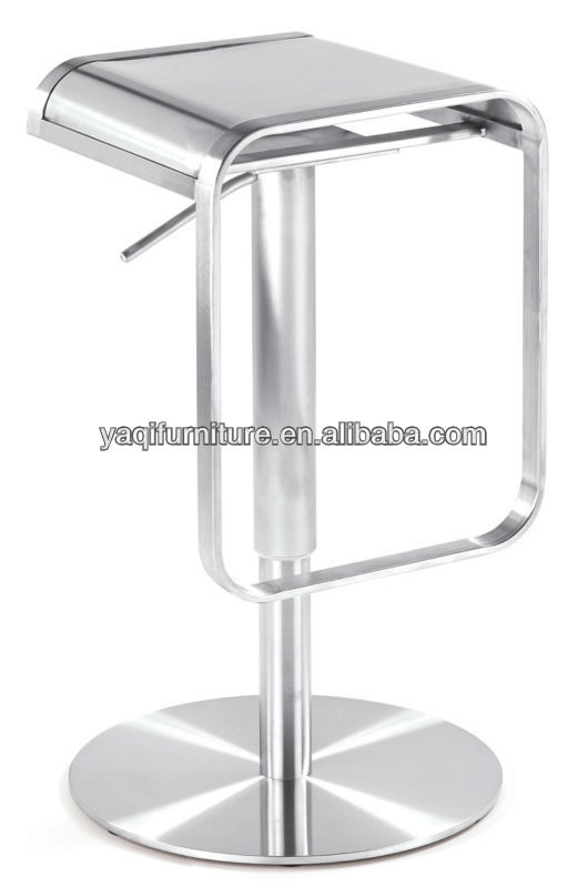 New Modern acrylic Bar Stool