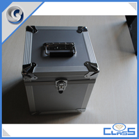 Professional Factory Supply Alumium Tool Case MLD-AC1807