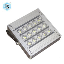 indoor/outdoor led sportslighters horse arena lighting 100w 150w 200w with CE ROHS ETL TUV