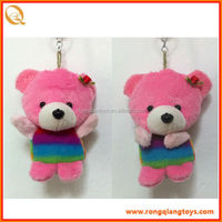 top sell small plush animal toys DO4537095A