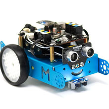 Makerblock mbot DIY Educational Robot Kit For Starter
