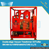 /product-detail/portable-double-stage-vacuum-insulation-oil-filtering-degassing-seperator-for-sale-60492924690.html