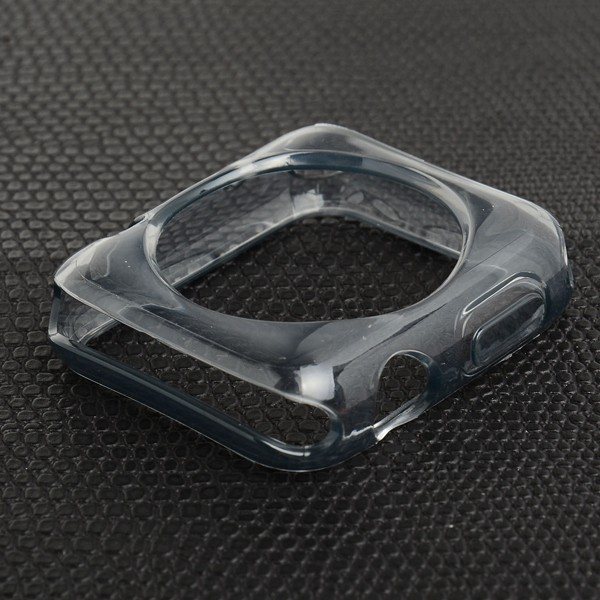 Wholesale Ultra TPU protective case for Apple watch