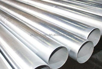 3 inch inside threaded galvanized pipe