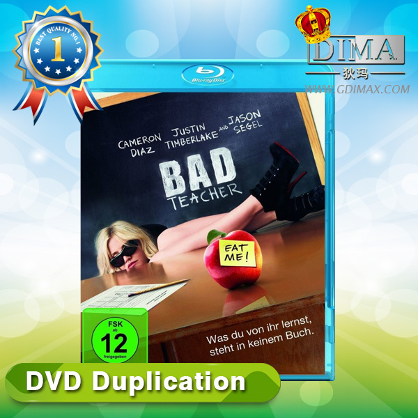 alibaba China wholesale dvd movie in china