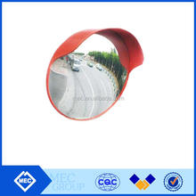 Safety traffic road outdoor/indoor security round convex/road corner mirror