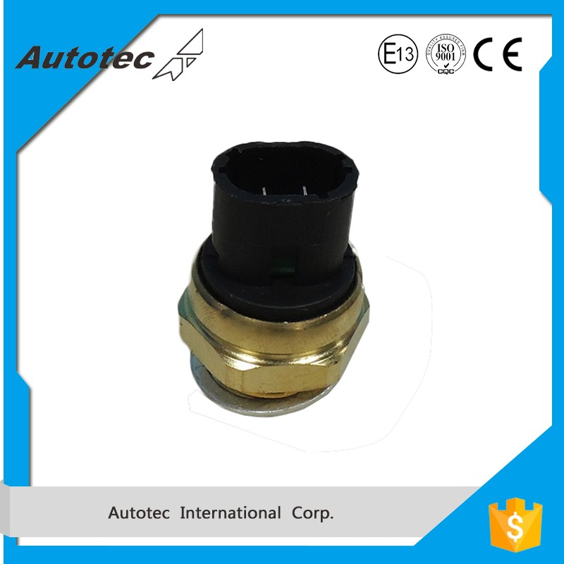 Multifunction engine coolant car Sensor pa66 gf30