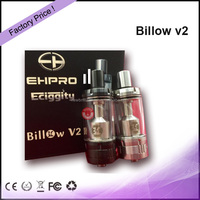 Buy alibaba express china wholesale e cigarette ehpro Billow v2 ...