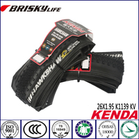 "Kenda mountain bike tires wholesale for 26"" bikes"