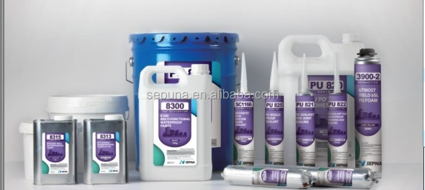 Dow Corning equivalent acetic silicone sealant