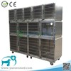 One Stop Shopping Pet Display Cage Price