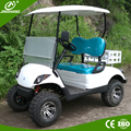 3KW electric single golf cart for sale with CE/EPA certificate