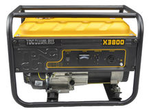 eagle power generators honda petrol generator 3kw-6kw 380v for sellings