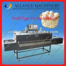 1 ALEHG-1 High Quality Egg Drying Machine