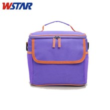 Wholesale 2015 Lastest Fashion Backpack Cooler Desiner Backpack