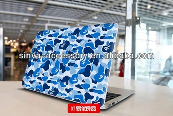 color skins for laptop, promotional gifts for Christmas
