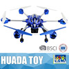 Fashional Rc Camera Helicopter Rc Hobby