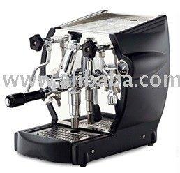 cuadra coffee machine