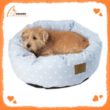 2014 New Design yiwu pet products