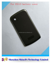 New arrivel product battery case for Motorola EX115