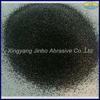 98.5% 90% 85% Black Silicon Carbide/SiC Manufacturer/SiC Factory