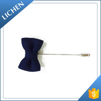 Custom made New arrival OEM Party lapel pin flower