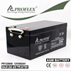 long life 12v65ah storage dry battery for ups