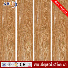 150x600 floor gres ceramic tile china factory