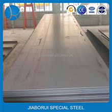 310 stainless steel mill test certificate sheet for sale on Alibaba