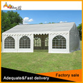 Luxury Marquee tents With Clear Windows from China