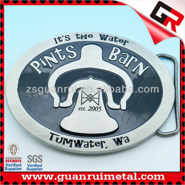 Super quality Crazy Selling custom belt buckle makers