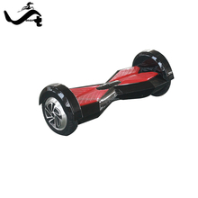 Hot-sell 8 inch hoverboard with hoverboard free shipping