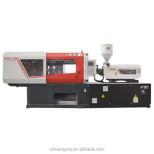 High quality Small Injection Molding Machine Price